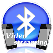 Bluetooth for livestreaming
