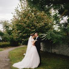Wedding photographer Katya Gevalo (katerinka). Photo of 19.09.2017