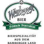 Kundmüller Weiherer Bio-Zwickerla Dunkel