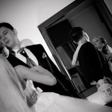 Wedding photographer Andrey Satosov (Andrey-S). Photo of 13.11.2012