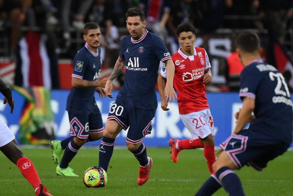 HLV Pochettino:  PSG không thể bán Mbappe - ảnh 1
