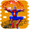 Free Spider Climb Wall APK for Windows 8