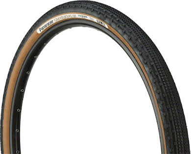 Panaracer GravelKing SK Tire 27.5x1.9 (650B x 48mm) alternate image 4