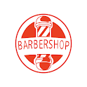 Your Barber Mario icon