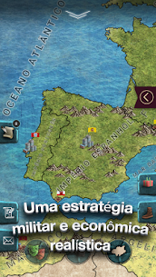 Século 20 – História Alternativa 1.0.24 Mod Apk Download 8