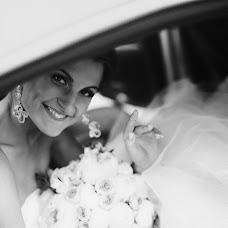 Wedding photographer Natasha Fedorova (fevana). Photo of 07.12.2013