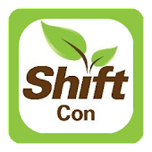 ShiftCon 2016