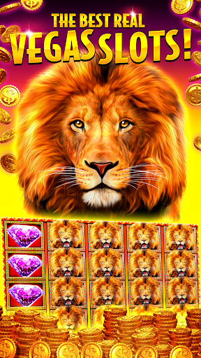 Xtreme Slots - Free Casino 3.26 screenshots 5