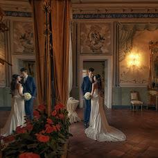 Wedding photographer Fernando Cerrone (cerrone). Photo of 09.10.2015