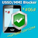 USSD/MMI Fix icon