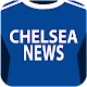 Chelsea Daily News - Chelsea Fans for PC-Windows 7,8,10 and Mac 1.0