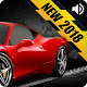 Engines sounds of the legend cars apk