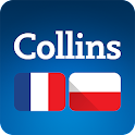 French<>Polish Dictionary icon