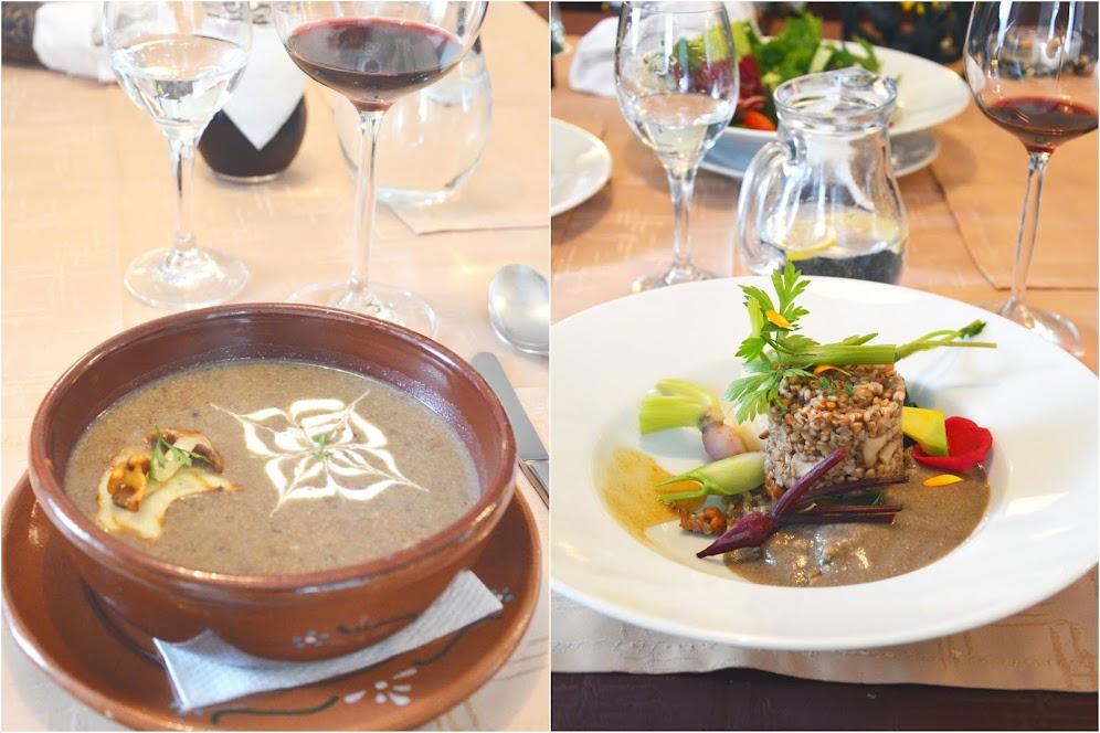 eten-in-slovenie