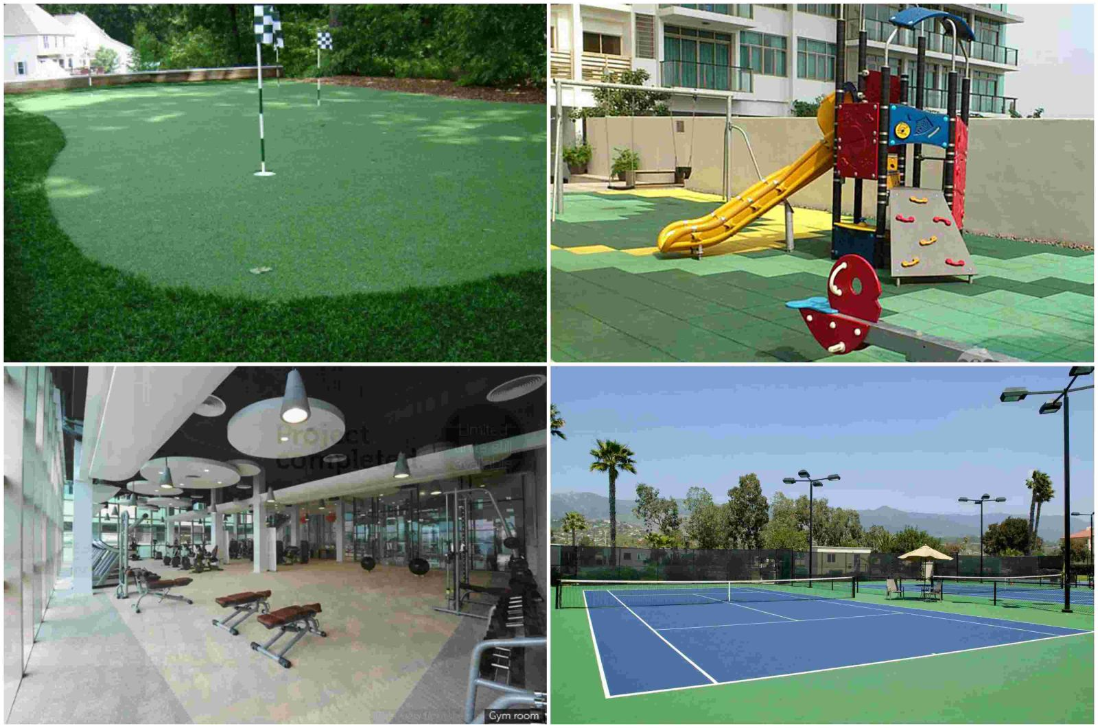 facilities-vista-an-phu-district-2-quan-apartment-for-rent-can-ho-cho-thue