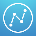 Appstatics: Track App Rankings icon