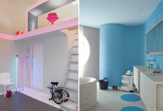 Home Painting home painting ideas - android apps on google play