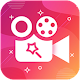 Download Video Editor - All In One Video Editor For PC Windows and Mac