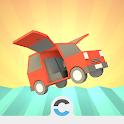 スーパーカー飛行機! icon