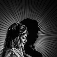 Wedding photographer Shahriar nobi Newaz (snnp). Photo of 29.07.2018