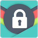 Khoa Man Hinh Dep - Lockscreen icon
