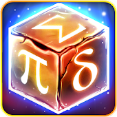 Equations: The Math Puzzle Pro