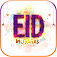 Eid al-Fitr 2020 icon