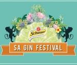 SA Gin Festival : Riversands Farm Village