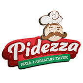 Tải Pidezza APK