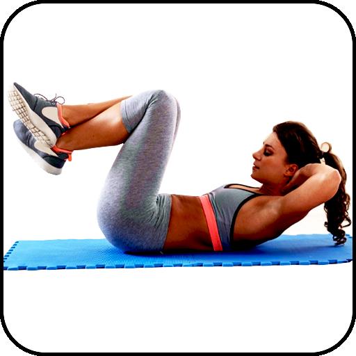 Wie man Gewicht verliert, indem man zu Hause für Frauen trainiert