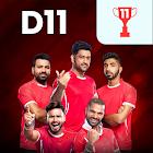 My11Dream App Download Dream11 Team Prediction