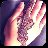 Tải Arabic Mehndi Designs APK