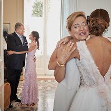 Wedding photographer Cromatica Marco falcone - alessan (marco_falcone). Photo of 20.09.2018