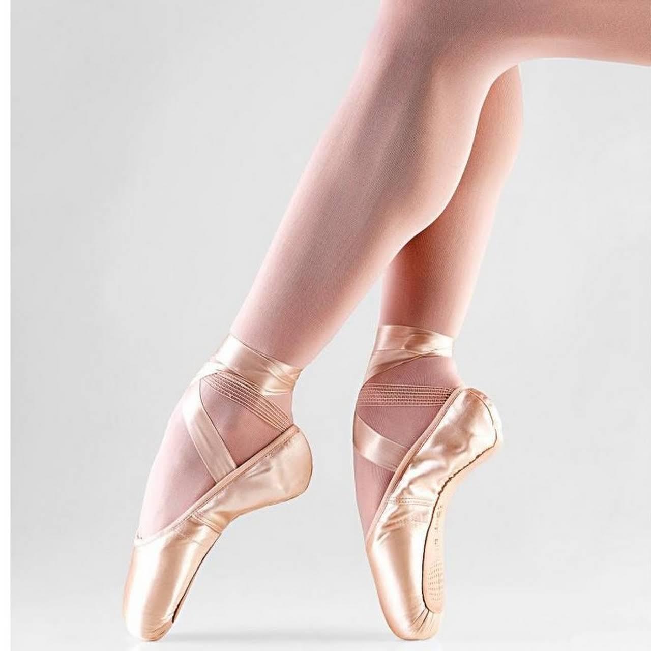 73bf1341129ac8 Maria Ballerina - Artigos para dança