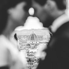 Wedding photographer Simone Miglietta (simonemiglietta). Photo of 26.09.2017