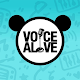 Download Voice Alive Radio For PC Windows and Mac