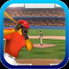 Baseball Homerun Fun icon