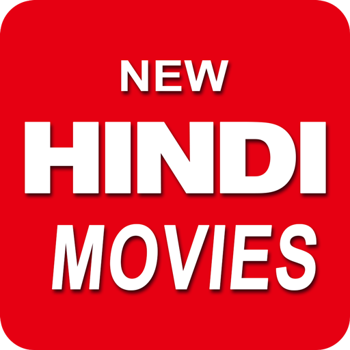 New Hindi Movies 2020 Free Full Movies Apps On Google Play