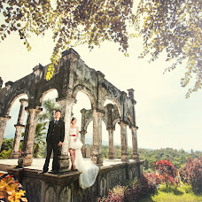 Wedding photographer Wibowo Suhartono (suhartono). Photo of 26.08.2015