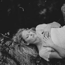 Wedding photographer Orsolya Lazar (lookimaginary). Photo of 20.06.2014