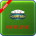 Poker texas offline icon