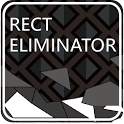 Rect Eliminator icon