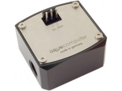 AquaComputer strømningsensor, high flow