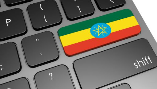 The Ethiopia Communications Authority (ECA) is consulting stakeholders regarding draft directives towards new telecommunications licenses.