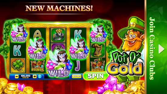 Double Win Vegas - FREE Slots and Casino Screenshot