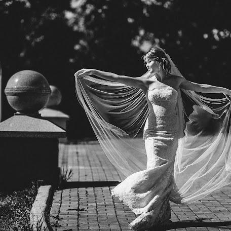 Wedding photographer Stepan Sheremet (stephan). Photo of 19.08.2015