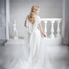 Wedding photographer Tatyana Antoshina (antoshina). Photo of 11.11.2015