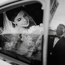 Wedding photographer Mell Garza (MellGarza). Photo of 20.03.2017