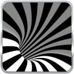 Hallucinate & Optical Hypnosis