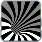 Hallucinate & Optical Hypnosis icon